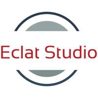 Eclat-studio